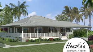 Antebellum Home Plans by House Plans Plantation House Plans Hawaii House Plans Plantation