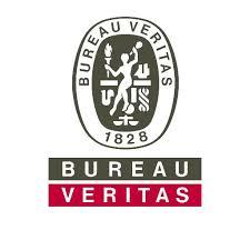 bureau veritas global shared services bureau veritas bureauveritas