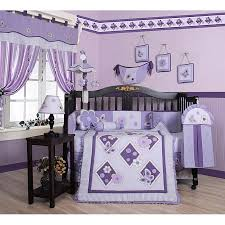 Honey Bear Crib Bedding by Crib Bedding Sets With Bumpers
