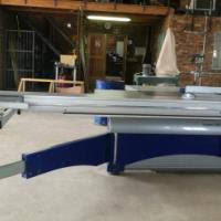 Second Hand Woodworking Machines In South Africa by Woodworking G Clamps For Sale In South Africa 233 Second Hand