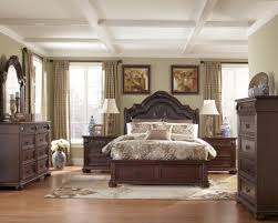 King Bedroom Sets Furniture Home Interior Makeovers And Decoration Ideas Pictures