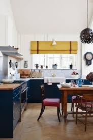 best 25 hague blue kitchen ideas on pinterest 17 inspirational ideas from our june issue including style everyone can afford