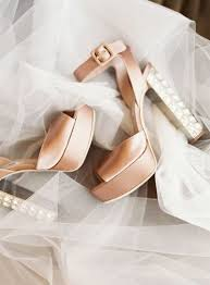 wedding shoes platform best 25 platform wedding shoes ideas on white wedding