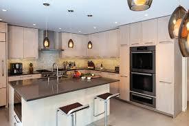 model de cuisine americaine modele cuisine americaine modele de cuisine ouverte cuisine