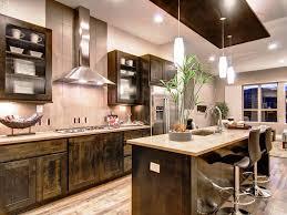 Narrow Kitchen Design With Island Small Kitchen Remodels Photos Ideas