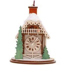 Pressed Metal Christmas Decorations by Ethnic Pride Christmas Ornaments Bronner U0027s Christmas Wonderland