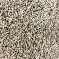 dreamweaver carpet soft touch 9420 color taupe 775 12 u0027 width