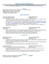 Upload My Resume Online by Gmail Resume Upload Stunning Video Resume Website Contemporary