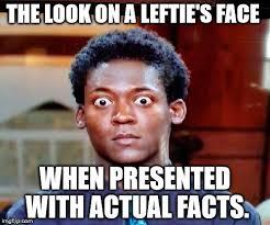 Pie Meme - the left can t meme sweetie pie
