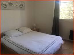 chambre hote la ciotat chambre d hotes la ciotat inspirational chambre d h tes la bastide