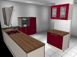 l küche ohne geräte küche ewe nuova 1 jahr alt ohne geräte farbe panna mit