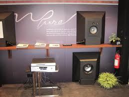 harman trailer listening room comes to tyson u0027s corner va