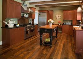 Pine Plank Flooring Wide Plank Flooring Reclaimed Barn Wood Flooring Hardwood Flooring