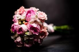 Bridal Bouquet Cost Cutting Flower Costs Weddingbee