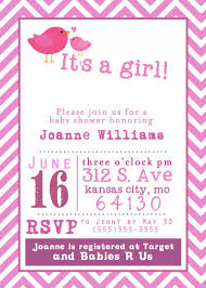 free printable baby shower invites free printable baby shower
