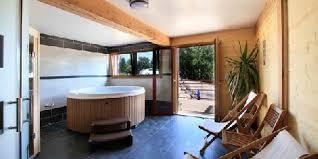 nature et ressourcement une chambre d hotes dans les vosges en