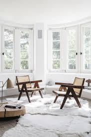 interior home design pictures gravity home