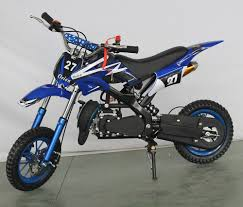 50cc motocross bikes orion 50cc dirt bike orion 50cc dirt bike suppliers and