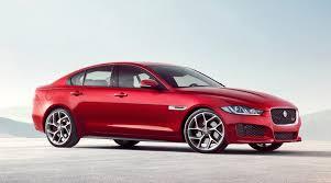 lexus motors jaguar jaguar leaps to 1 in customer satisfaction for luxury class