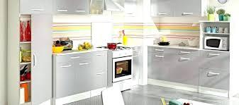 cuisine mobalpa avis mobalpa cuisine prix magellan cuisine mobalpa avis prix subidubi