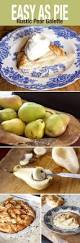 thanksgiving dinner youtube 401 best latin holiday food thanksgiving and christmas images on