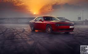 Dodge Challenger Srt - dodge challenger srt hellcat set 2 crankandpiston com