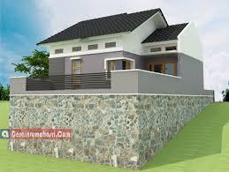 by admin tak berkategori tags rumah kecil rumah type 36 desain rumah minimalis di cilacap