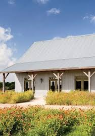 best 25 metal barn homes ideas on pinterest barn houses metal