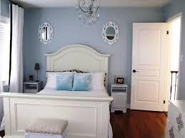 Small Bedroom Design Bedrooms Small Bedroom Interior Room Design Bedroom Furniture