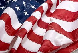 Waving American Flag American Flag Waving In The Wind Stock Photo Picture And Royalty