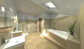 design a bathroom free design a bathroom littleplanet me