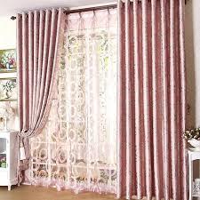 bedroom window curtains curtains bedroom bedroom curtains curtains bedroom design www