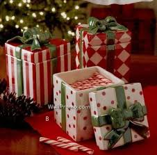 christmas boxes wholesale promotional gifts for christmas christmas theme promotional