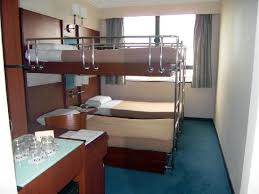 Bunk Bed Hong Kong Bunk Bed Family Room On 14th Floor Picture Of B P International