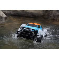 amphibious dodge truck remote control amphibious off road truck supercheap auto