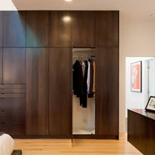 wooden wardrobe design 35 wood master bedroom wardrobe design