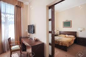 chambre style vintage intérieur d un appartement de l hôtel de style vintage voir de