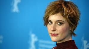 How To Decorate A Small Kitchen by Wait Wait U0027 For Dec 2 2017 With Not My Job Guest Greta Gerwig