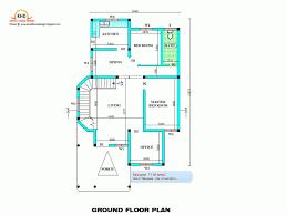 kerala home design house plans kerala home design ground floor plan zhis me