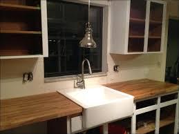 domsjo double bowl sink ikea domsjo double sink cabinet buddymantra me