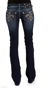 Miss Me Jeggings Plus Size Miss Me Jeans Miss Me Jeans Leathered Fleur De Lis