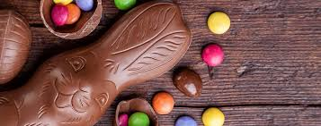 Easter Decorations Asda by 10 Ways How To Use Up All Your Scrumptious Easter Chocolate Asda
