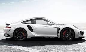 porsche 911 991 turbo 2014 porsche 911 turbo s wr tv sights sounds porsche 911