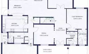 palm jumeirah villas layouts