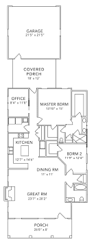 Awesome Rosewood Floor Plan Contemporary Flooring & Area Rugs