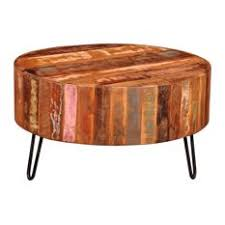 round industrial side table most popular industrial coffee and side tables for 2018 houzz uk
