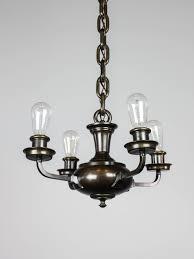 lighting close to ceiling light fixtures semi flush mount fine art
