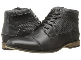 fly london steve madden mens shoes ankle new york sale sign up to