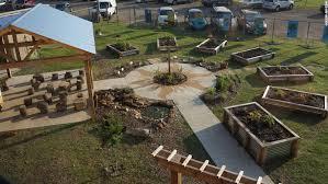 Ideas For School Gardens Garden Design Classes Stunning Ideas School Garden