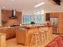 kitchen island with bar seating kitchen